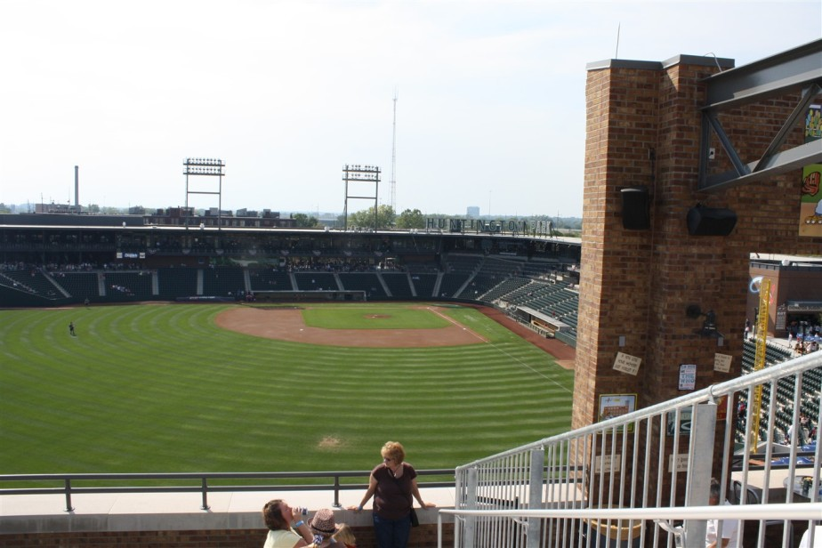 2009 09 06 26 Columbus Huntington Park.jpg