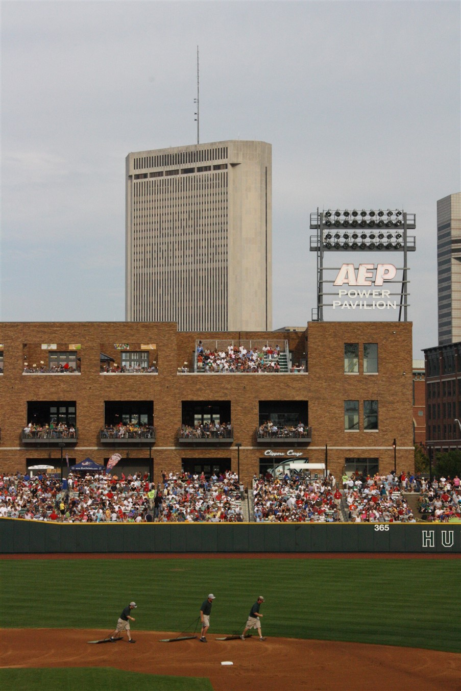 2009 09 06 41 Columbus Huntington Park.jpg