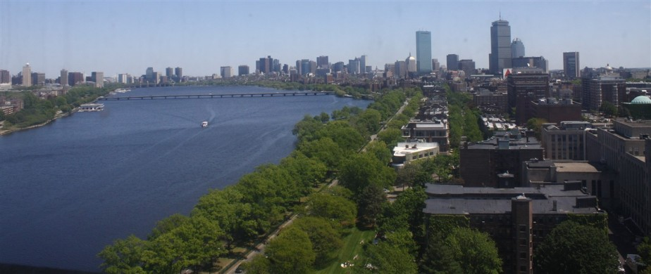 2010 05 14 Boston 14.jpg