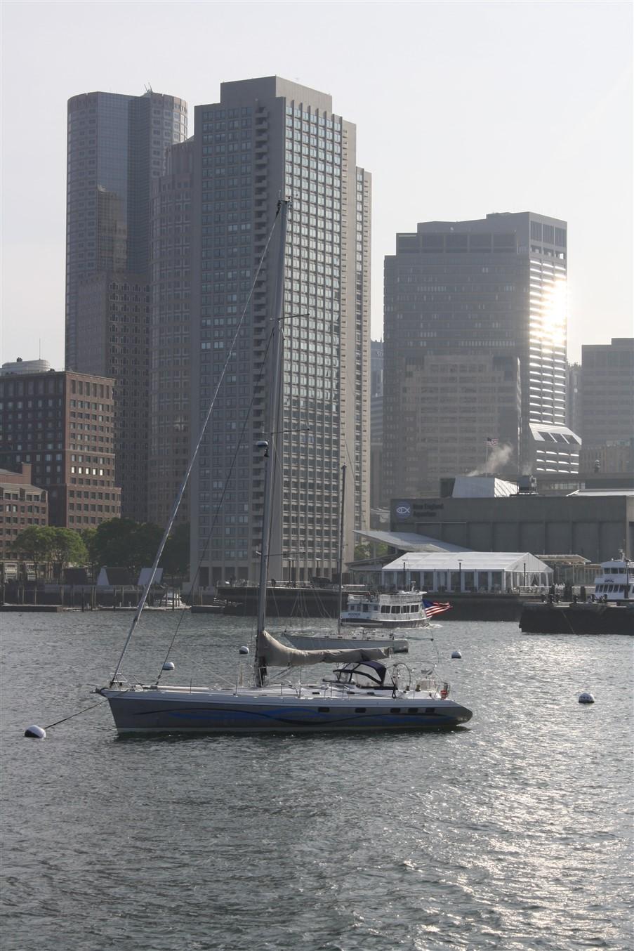2010 05 14 Boston 143.jpg
