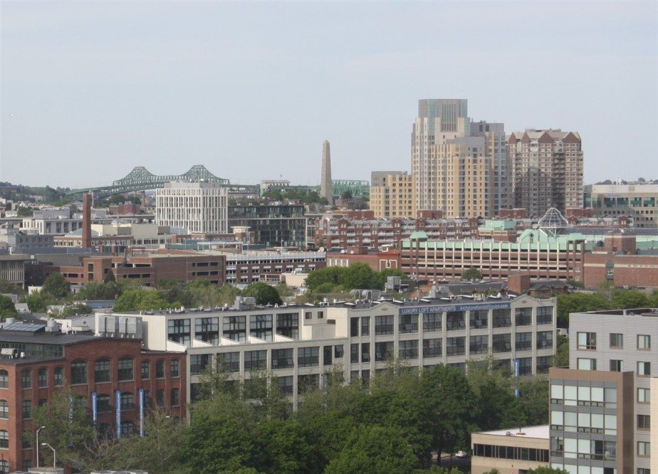 2010 05 14 Boston 21.jpg