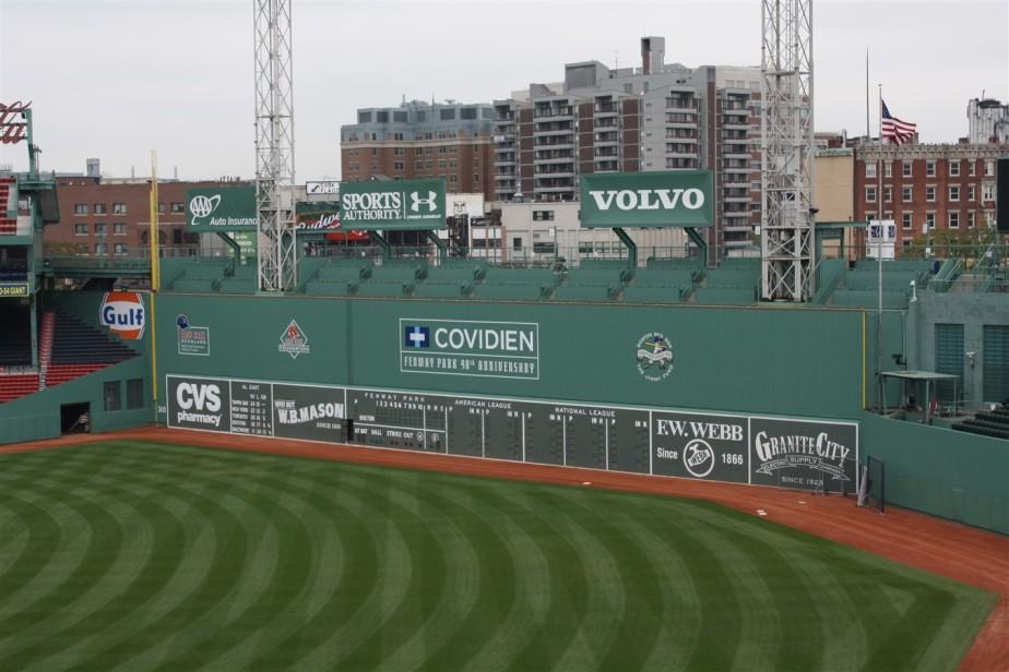 2010 05 14 Boston 45.jpg