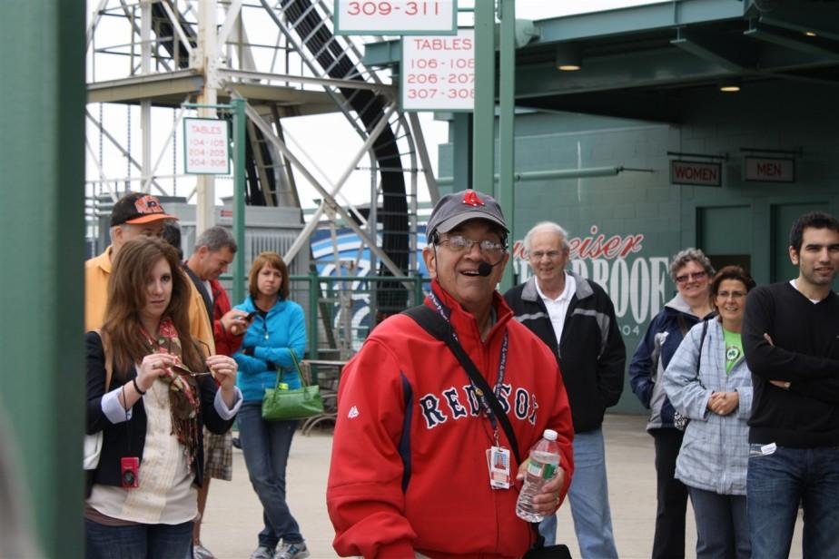 2010 05 14 Boston 54.jpg