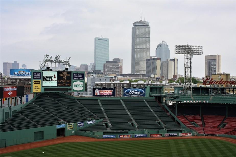 2010 05 14 Boston 65.jpg