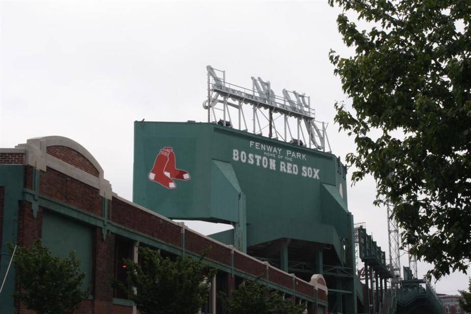 2010 05 14 Boston 99.jpg