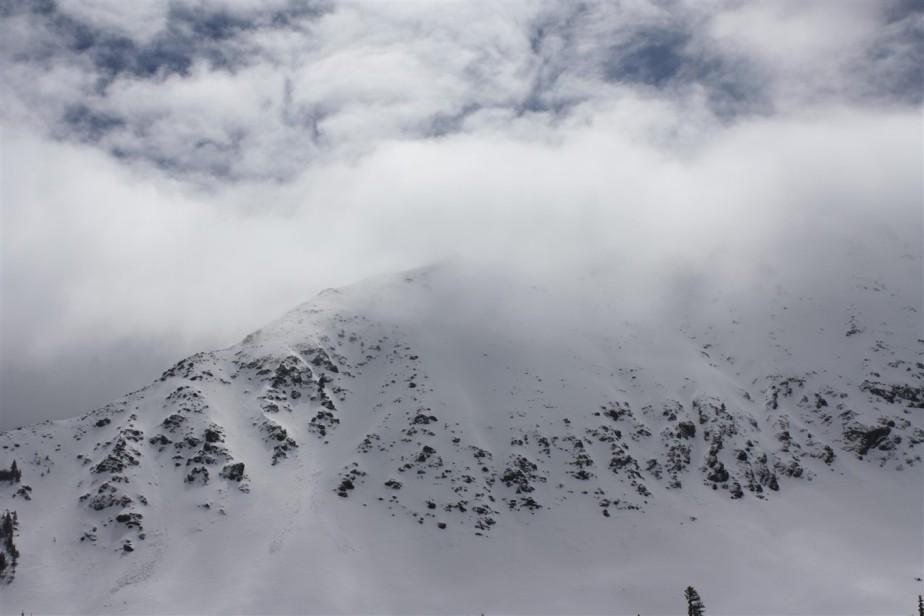 2010 05 20 Colorado 18 Arapahoe Basin Skiing.jpg