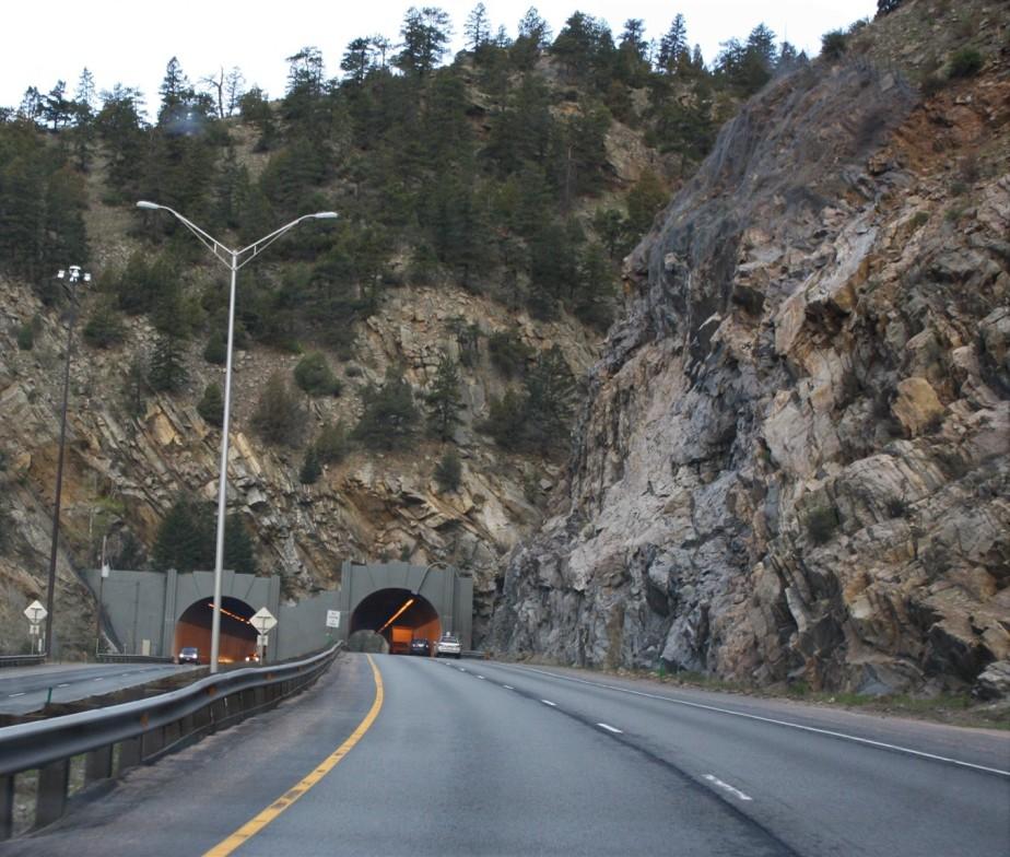 2010 05 20 Colorado 3.jpg
