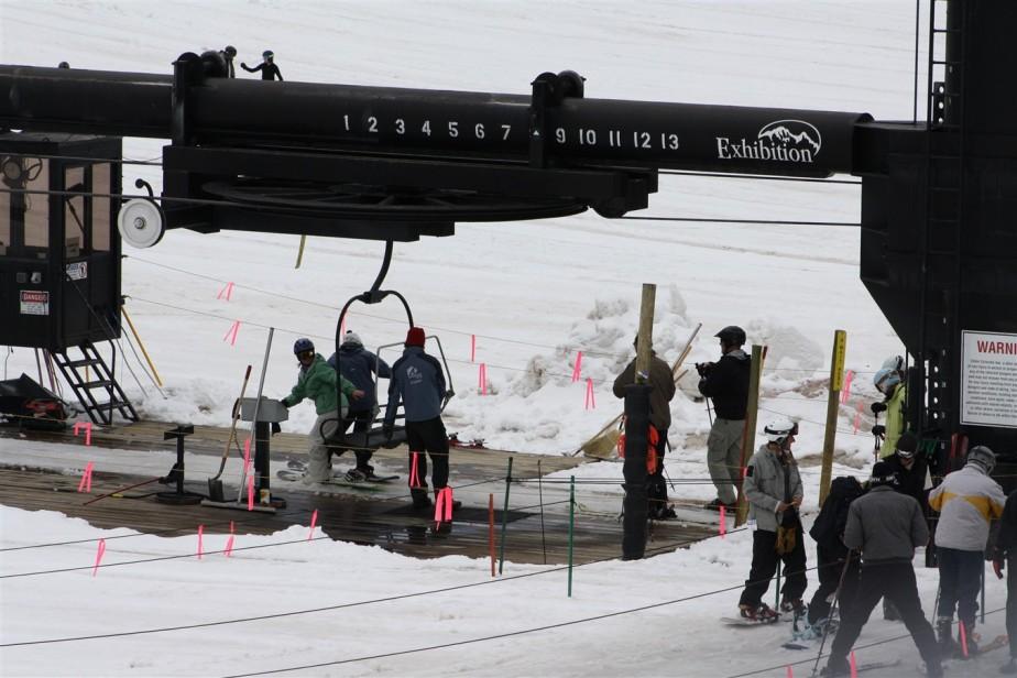2010 05 20 Colorado 39 Arapahoe Basin Skiing.jpg