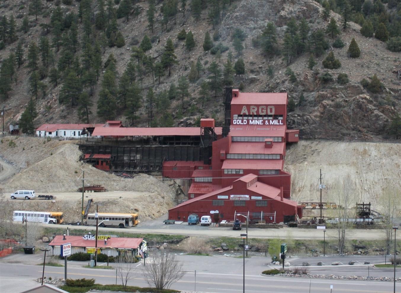 2010 05 20 Colorado 4.jpg