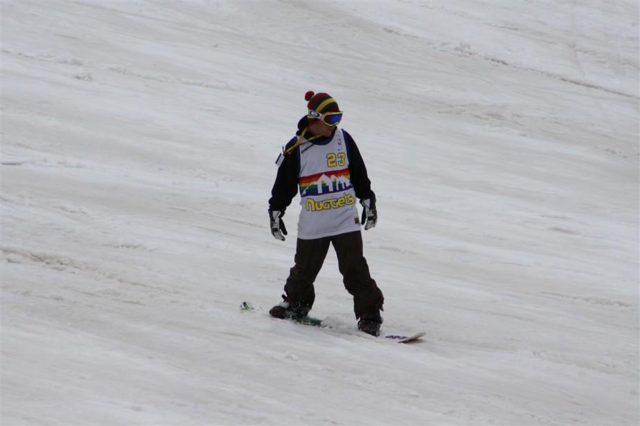 2010 05 20 Colorado 42 Arapahoe Basin Skiing.jpg