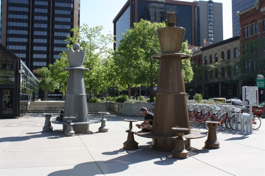 2010 05 21 Colorado 18 Denver.jpg