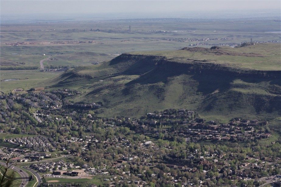 2010 05 21 Colorado 2 Lookout Mountain.jpg