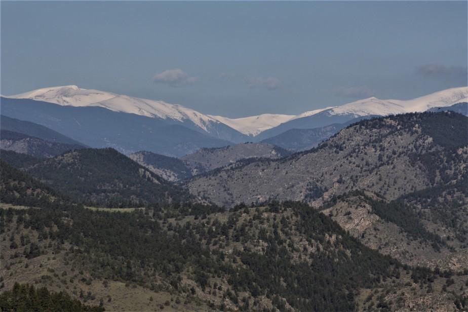 2010 05 21 Colorado 6 Lookout Mountain.jpg