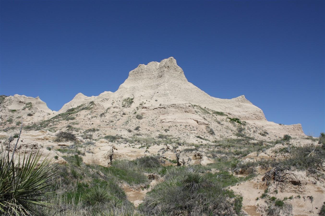 2010 05 23 Colorado 14 Pawnee Bluffs.jpg