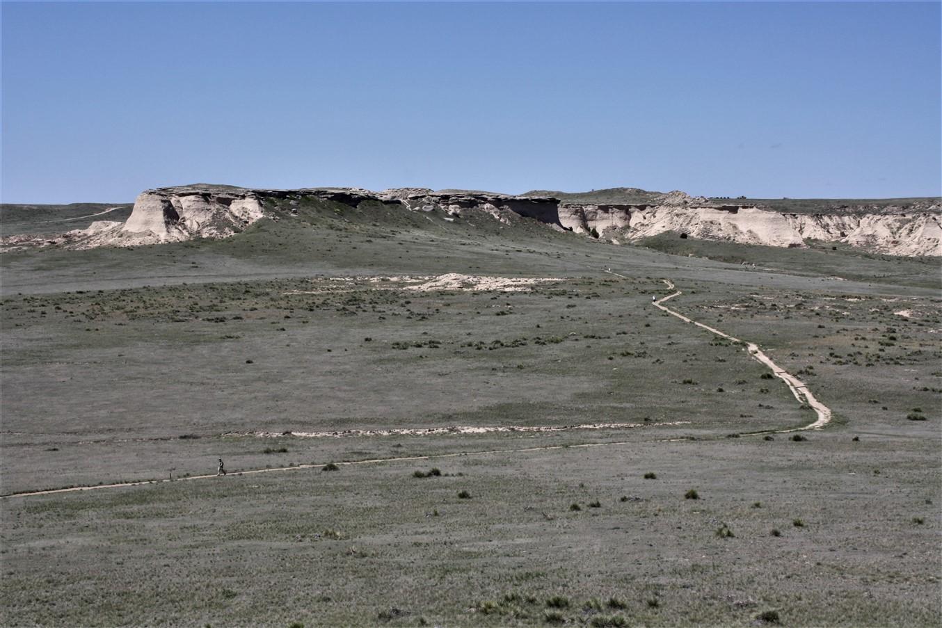 2010 05 23 Colorado 26 Pawnee Bluffs.jpg