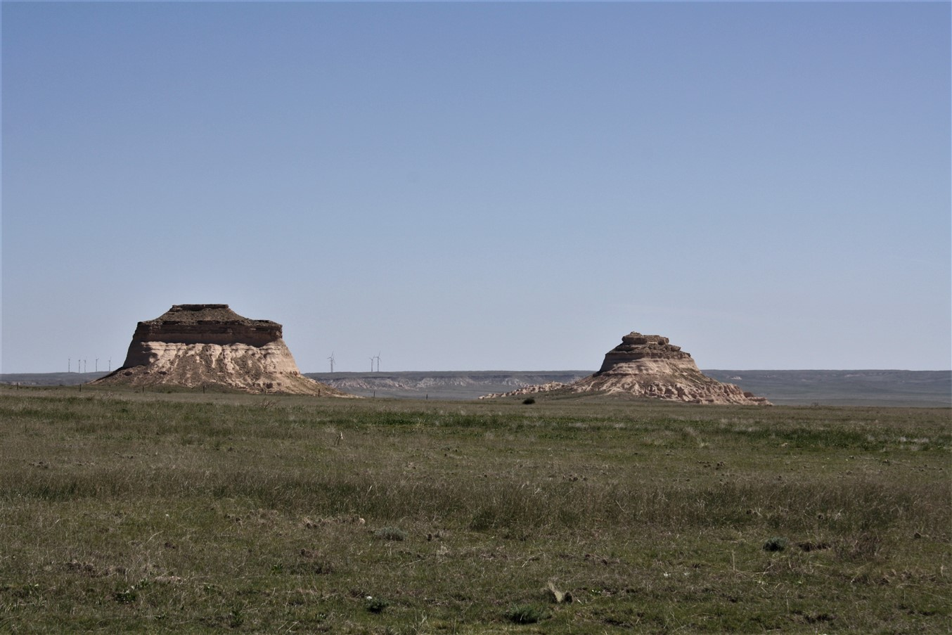 2010 05 23 Colorado 3 Pawnee Bluffs.jpg