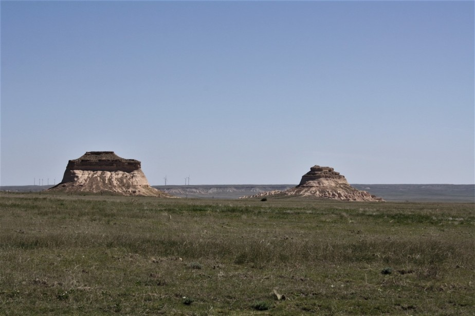 2010 05 23 Colorado 3 Pawnee Bluffs.jpg
