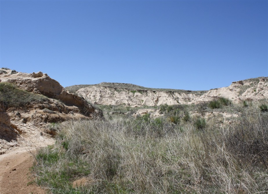 2010 05 23 Colorado 67 Pawnee Bluffs.jpg