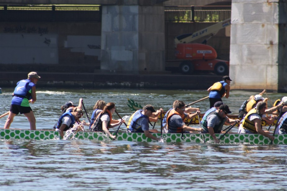 2010 07 03 Pittsburgh Regatta 11.jpg