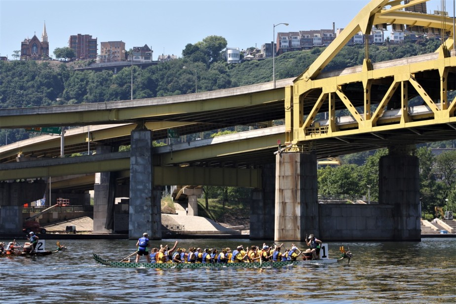 2010 07 03 Pittsburgh Regatta 36.jpg