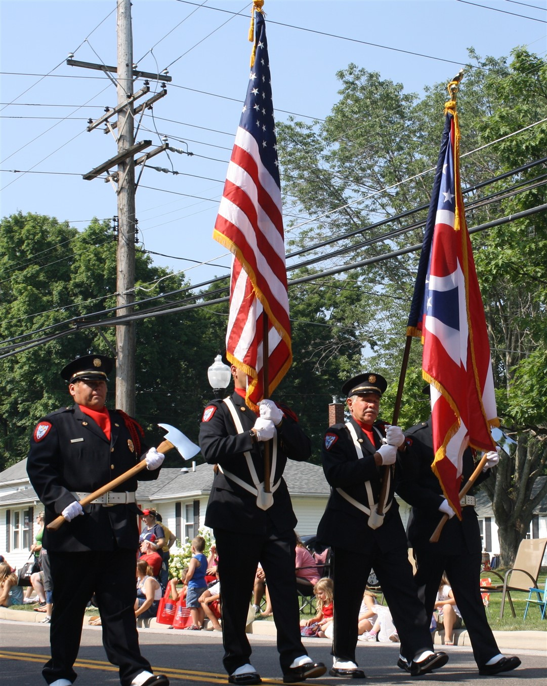 2010 07 05  Canfield Independence Day Parade 5.jpg