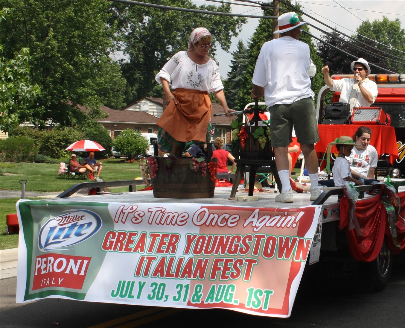 2010 07 05  Canfield Independence Day Parade 53.jpg