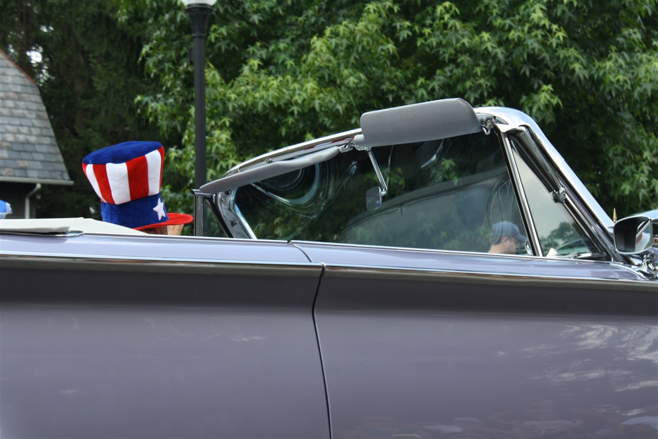 2010 07 05  Canfield Independence Day Parade 65.jpg