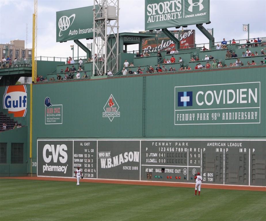2010 07 10 Boston 13.jpg