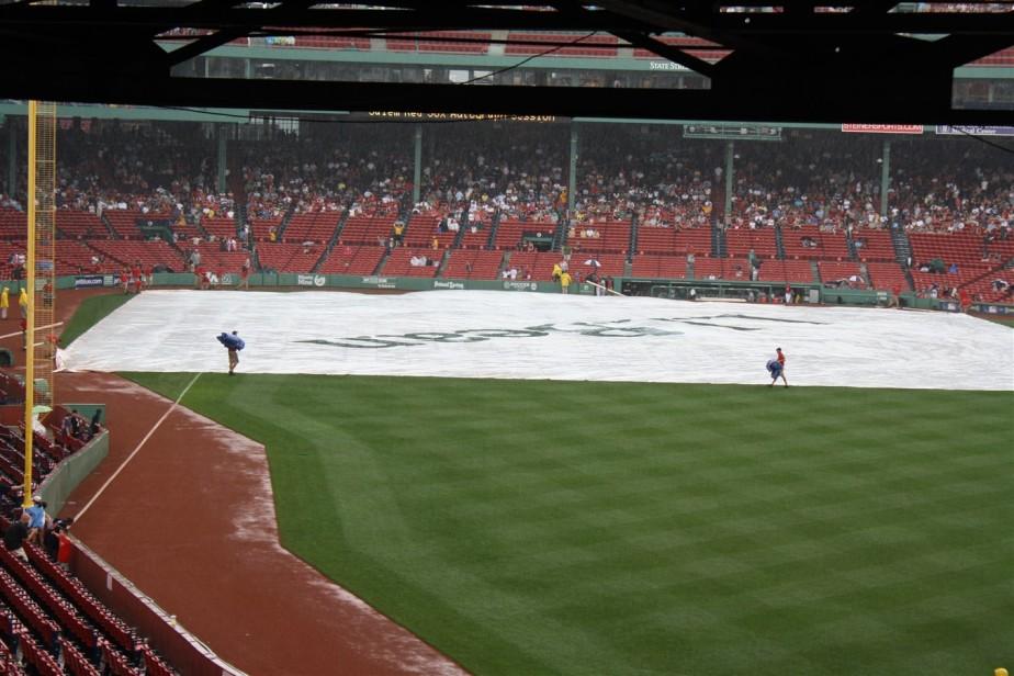 2010 07 10 Boston 41.jpg