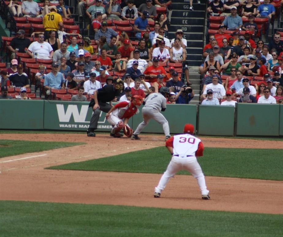 2010 07 10 Boston 5.jpg