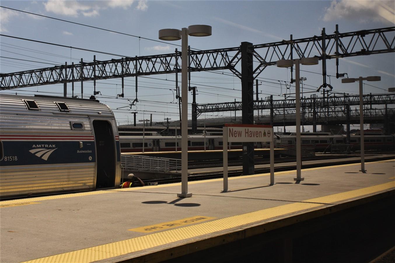 2010 07 11 Acela Train to NYC  15.jpg