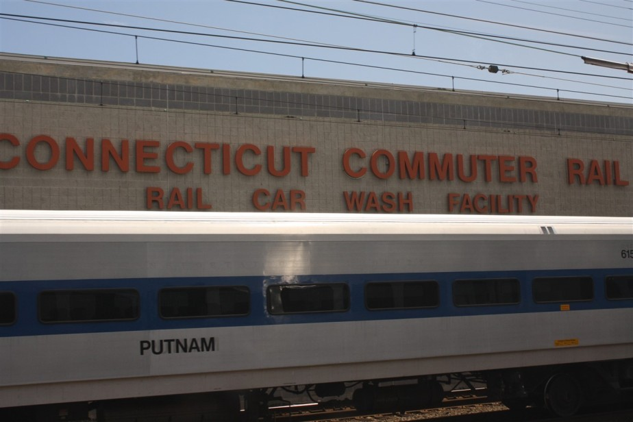2010 07 11 Acela Train to NYC  16.jpg