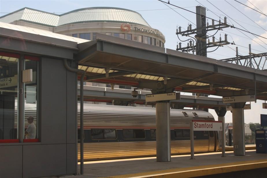 2010 07 11 Acela Train to NYC  17.jpg
