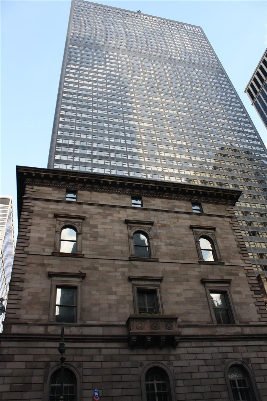 2010 07 11 New York 11.jpg