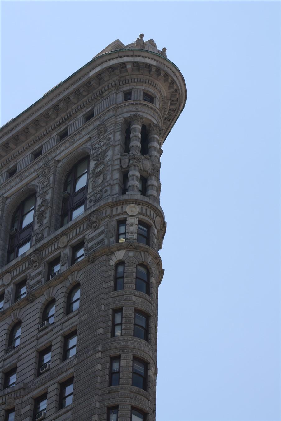2010 07 12 New York 11.jpg