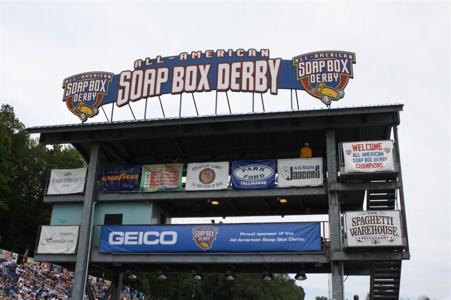 2010 07 24 Akron Soap Box Derby 46.jpg