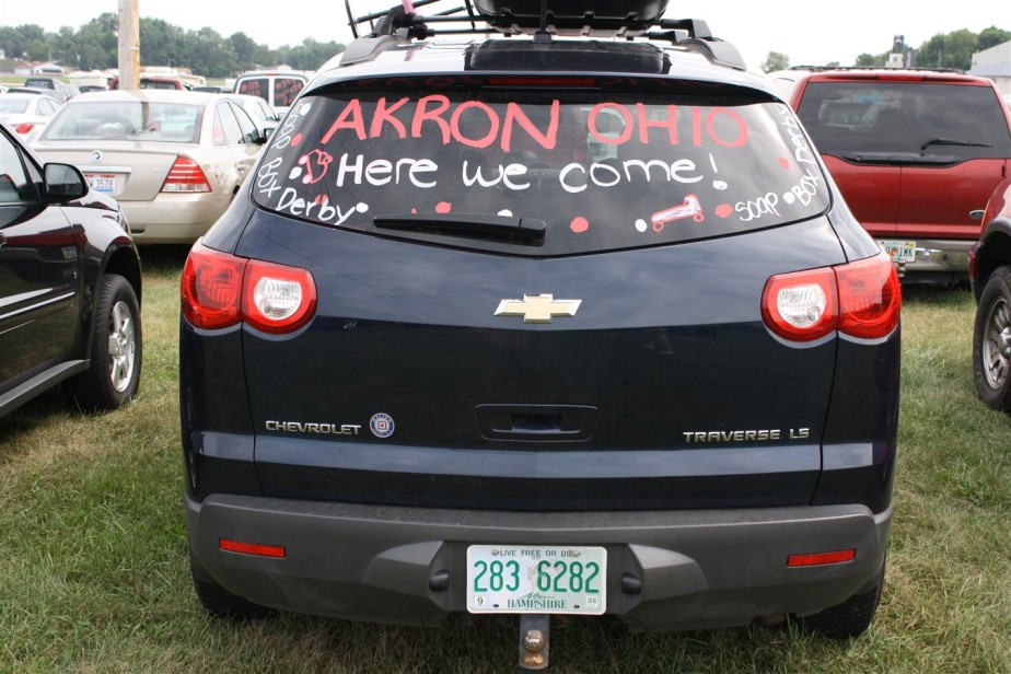 2010 07 24 Akron Soap Box Derby 61.jpg