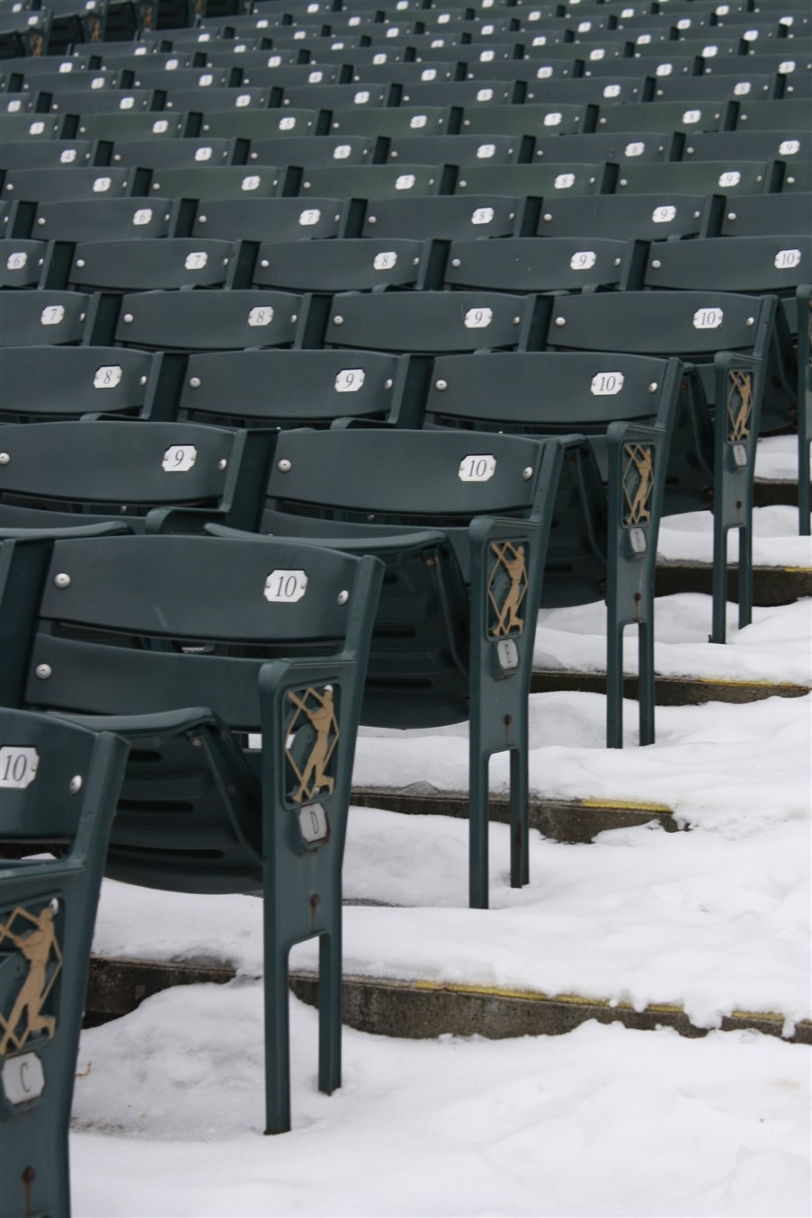 2010 12 27 Cleveland Jacobs Field Snow Days 14.jpg