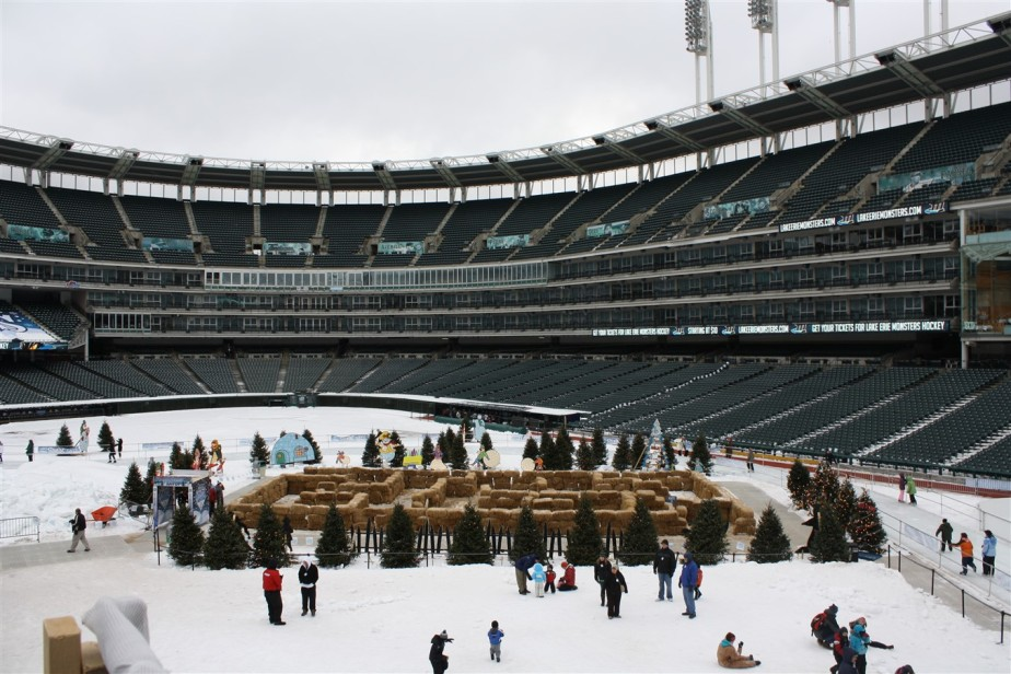 2010 12 27 Cleveland Jacobs Field Snow Days 21.jpg