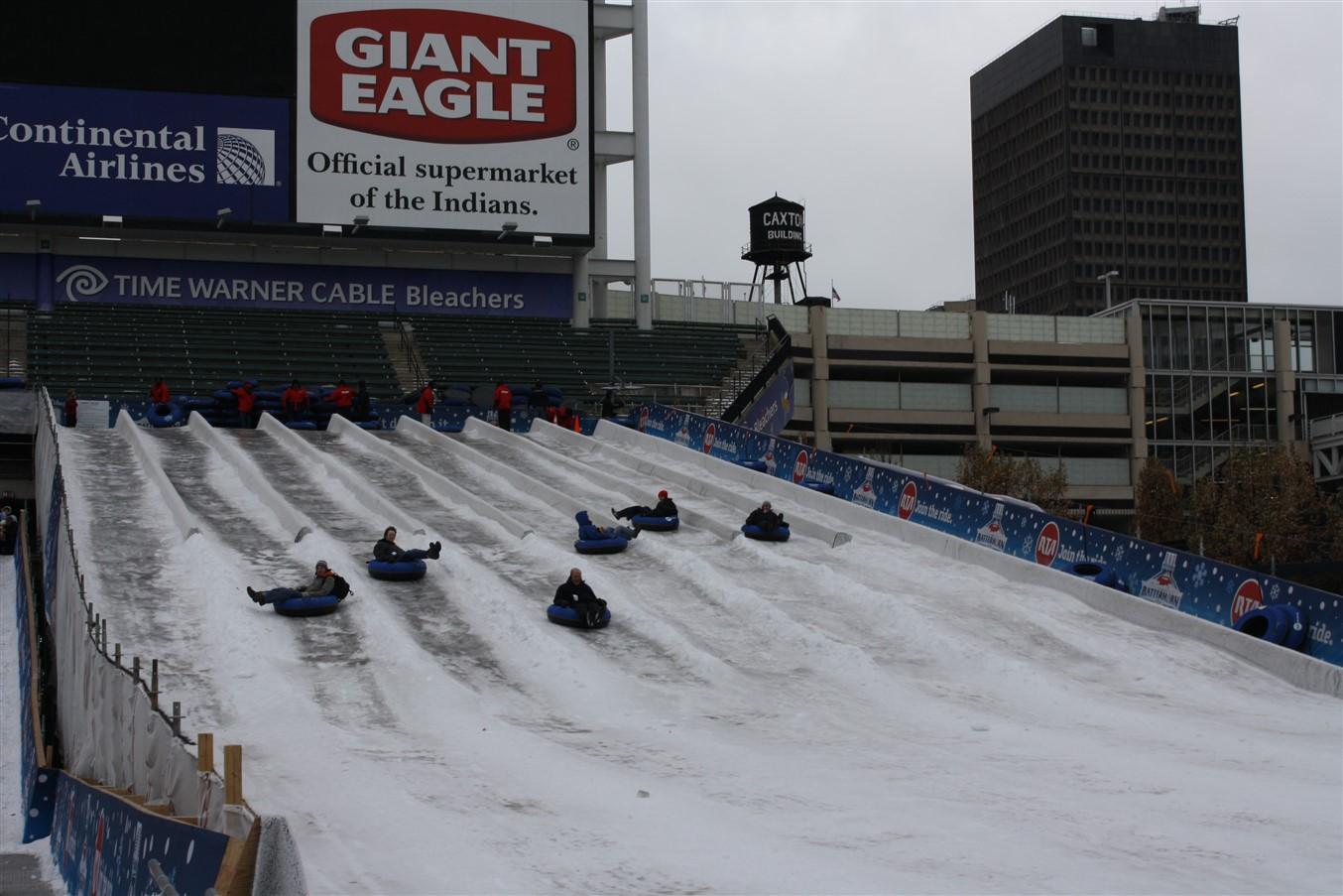 2010 12 27 Cleveland Jacobs Field Snow Days 24.jpg