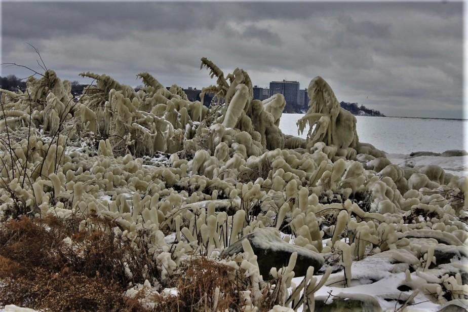 2010 12 27 Frozen Cleveland 8.jpg