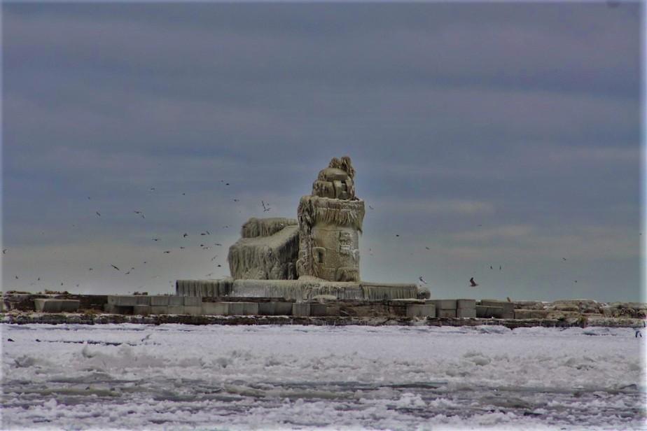 2010 12 27 Frozen Cleveland 9.jpg