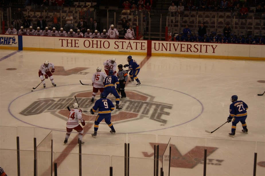 2011 02 18 Ohio State Hockey  27.jpg