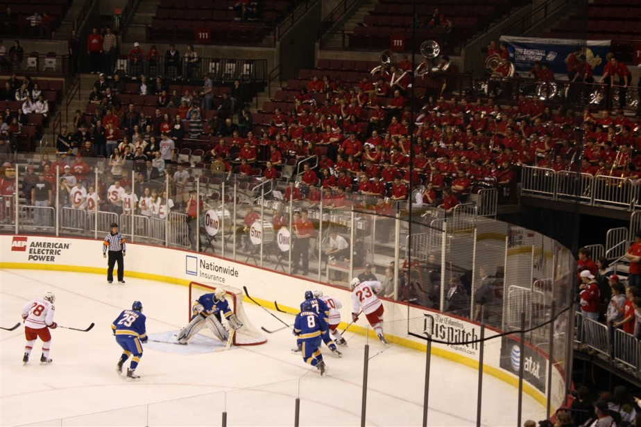 2011 02 18 Ohio State Hockey  28.jpg