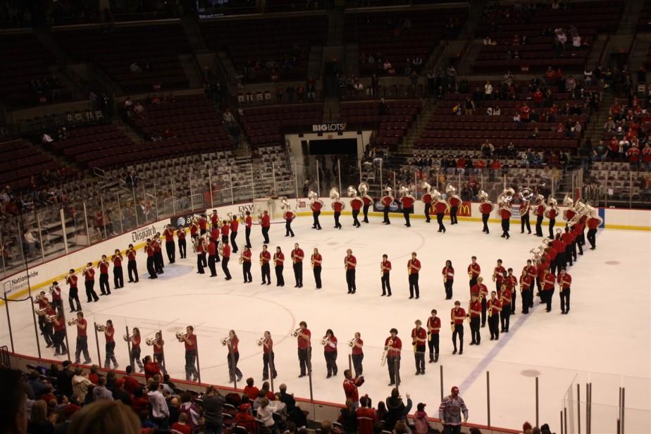 2011 02 18 Ohio State Hockey  36.jpg