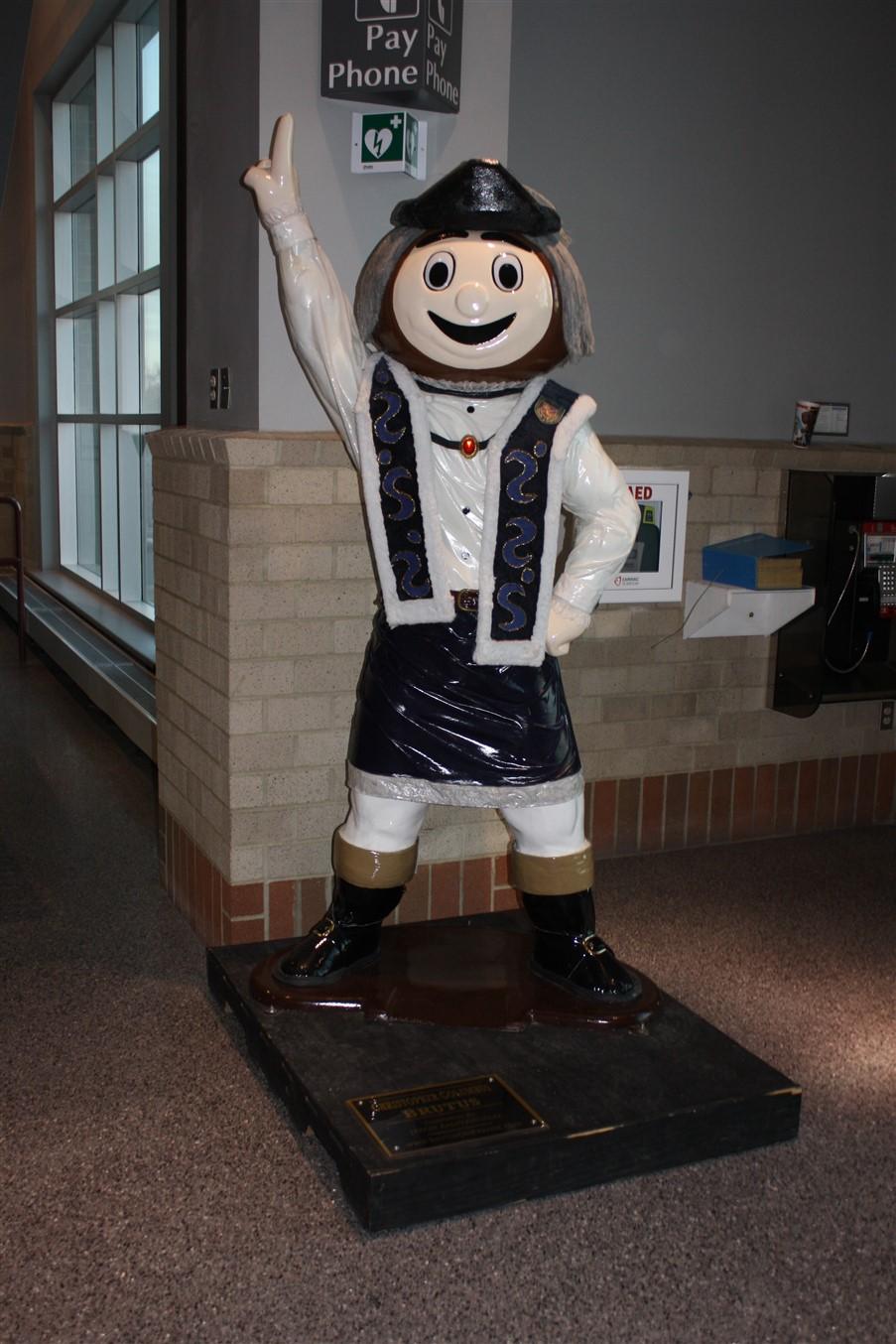 2011 02 18 Ohio State Hockey  6.jpg