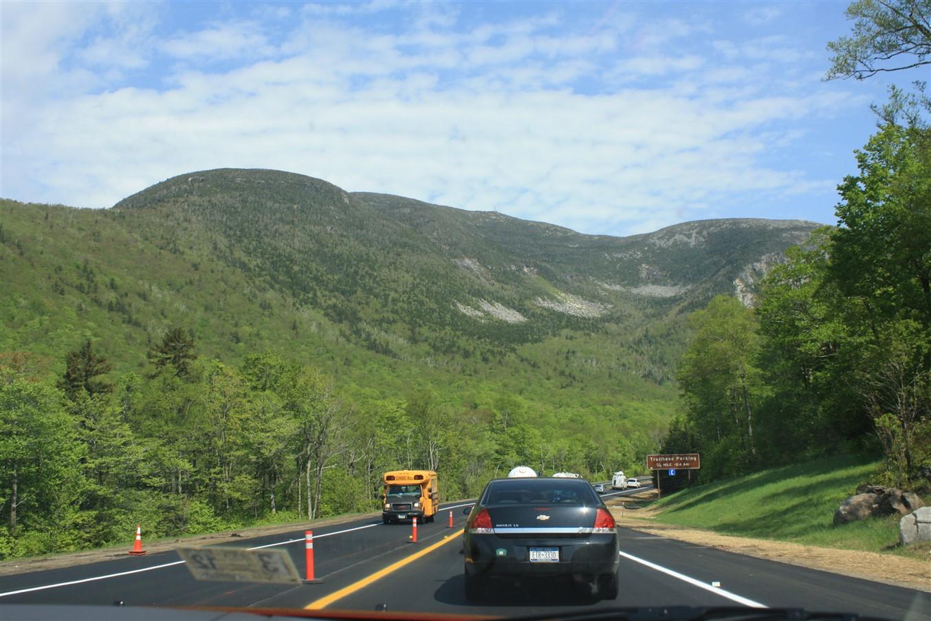 2011 05 27 Jill Road Trip Day 2 8.jpg