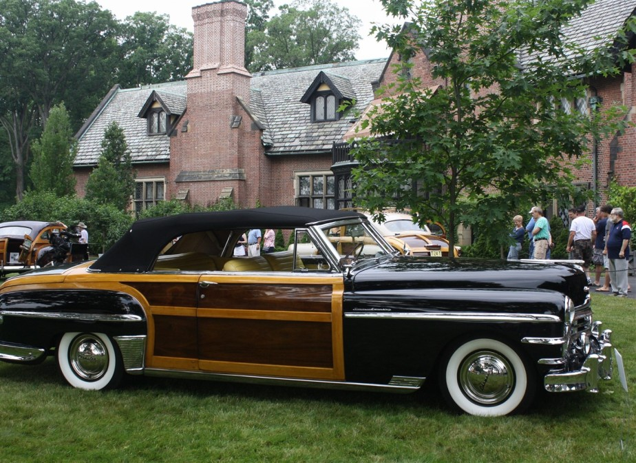 2011 06 19 Stan Hywet Hall Car Show 10.jpg