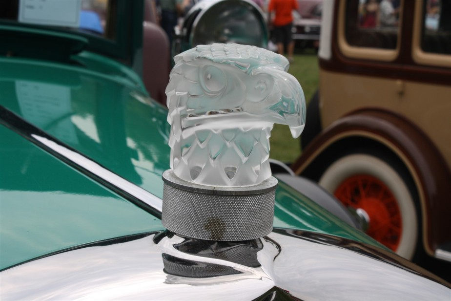 2011 06 19 Stan Hywet Hall Car Show 26.jpg