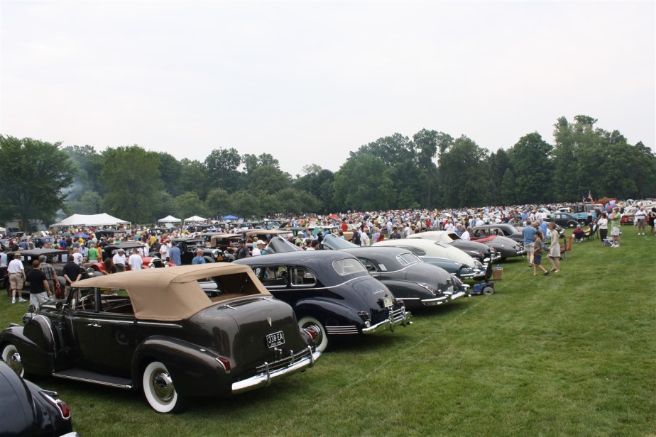 2011 06 19 Stan Hywet Hall Car Show 36.jpg
